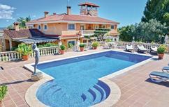 Ferienhaus 1307649 für 12 Personen in Puntiró