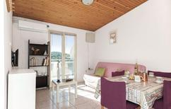 Holiday apartment 1307658 for 4 persons in Jezera