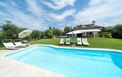 Holiday home 1307669 for 8 adults + 2 children in Bardolino