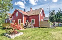 Ferienhaus 1307678 für 8 Erwachsene + 2 Kinder in Sollebrunn