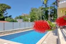 Holiday apartment 1307843 for 6 persons in Savudrija