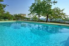 Villa 1307885 per 20 persone in Sarteano
