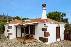 Holiday home 1307890 for 4 persons in Puntallana