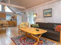 Villa 1307897 per 6 persone in Grenå Strand
