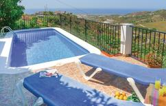 Holiday home 1307934 for 5 persons in Torrox