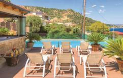 Holiday home 1307935 for 9 persons in Petalou