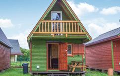 Maison de vacances 1307949 pour 5 personnes , Osieki