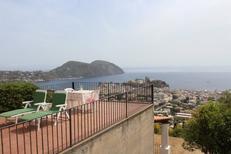 Ferienwohnung 1307956 für 4 Personen in Lipari