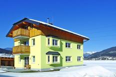 Holiday apartment 1308058 for 4 persons in Altenmarkt im Pongau