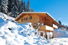Holiday home 1308177 for 10 adults + 2 children in Zell am Ziller