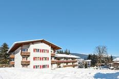 Holiday apartment 1308204 for 3 persons in Altenmarkt im Pongau