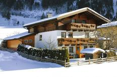 Holiday apartment 1308212 for 6 persons in Bad Hofgastein