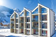 Holiday apartment 1308219 for 10 persons in Dorfgastein
