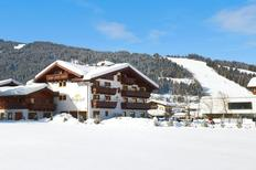 Holiday apartment 1308221 for 4 persons in Flachau