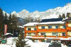 Appartement 1308304 voor 6 personen in Ramsau am Dachstein