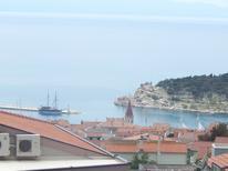 Appartement de vacances 1308346 pour 6 personnes , Makarska