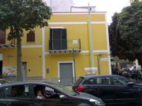Studio 1308405 för 2 personer i Sferracavallo