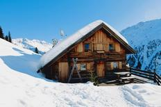 Holiday home 1308444 for 8 persons in Sölden