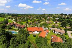 Holiday home 1308490 for 4 persons in Nesselwang-Reichenbach
