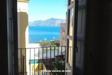 Rekreační byt 1308521 pro 2 osoby v Santa Marina Salina