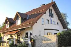 Holiday apartment 1308578 for 4 persons in Braunlage