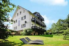 Holiday apartment 1308579 for 3 persons in Braunlage