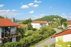 Holiday home 1308587 for 4 persons in Falkenstein