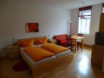 Apartamento 1308654 para 2 personas en Gehlberg