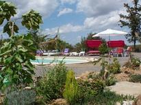 Ferienhaus 1308664 für 10 Erwachsene + 1 Kind in Maçanet de la Selva