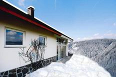 Studio 1308676 for 2 persons in Zell im Wiesental