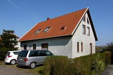 Holiday apartment 1308763 for 4 persons in Lohme