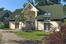 Holiday apartment 1308767 for 4 persons in Trassenheide