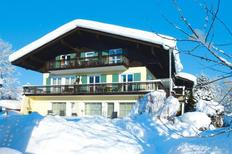 Holiday apartment 1308815 for 4 persons in Oberstdorf