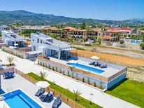 Dom wakacyjny 1308888 dla 6 osób w Platanés