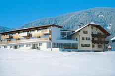 Holiday apartment 1308989 for 4 persons in Rasen Antholz