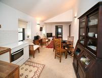 Appartamento 1309013 per 2 adulti + 2 bambini in Constantina