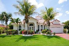 Holiday home 1309061 for 6 persons in Cape Coral