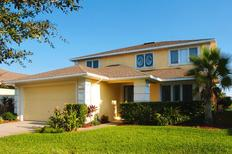 Holiday home 1309072 for 6 persons in Orlando