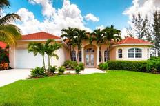 Holiday home 1309087 for 6 persons in Fort Myers