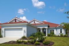 Holiday home 1309101 for 8 persons in Marco Island