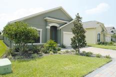 Holiday home 1309104 for 8 persons in Orlando