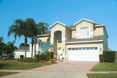 Holiday home 1309106 for 6 persons in Orlando