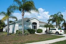 Holiday home 1309112 for 8 persons in Sarasota