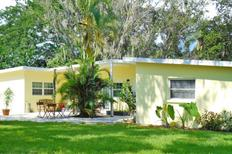 Holiday apartment 1309114 for 4 persons in Sarasota