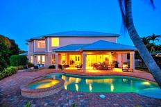 Holiday home 1309145 for 8 persons in Fort Myers