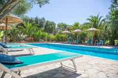 Holiday home 1309220 for 6 persons in Costitx