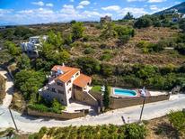 Ferienhaus 1309476 für 6 Personen in Roussospiti