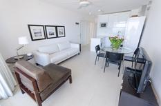 Holiday apartment 1309605 for 3 adults + 1 child in San Agustin