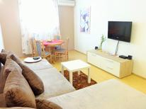 Holiday apartment 1309644 for 3 persons in Zagreb