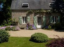 Vakantiehuis 1309669 voor 4 personen in Le Cloître-Saint-Thégonnec